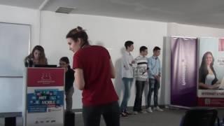 Soldi - Finale (Met Mobile Challenge 2017)