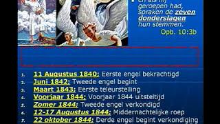Serie-4_Basis-02-Daniel Inleiding Deel 2