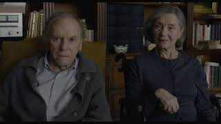 Любовь - смотри полную версию фильма бесплатно на Megogo.net