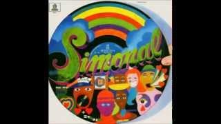 Wilson Simonal -  Nao Tem Solucao