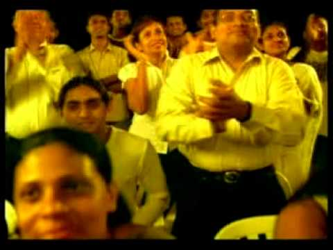 Sri lanka Insurance company theme song