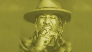 Future - My Niggaz