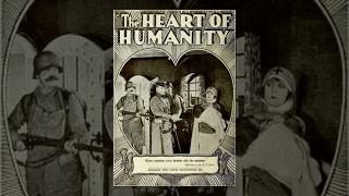 Сердце человечества (1918) фильм
