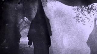 Funeral Tears - For You   (Lyrics)      Funeral Doom