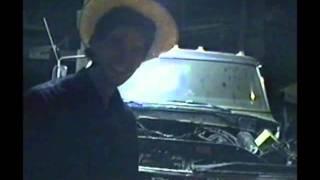 'Do It Yourself Joe' Auto Repair Thumbnail