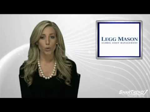 Company Profile: Legg Mason Inc. (NYSE:LM)
