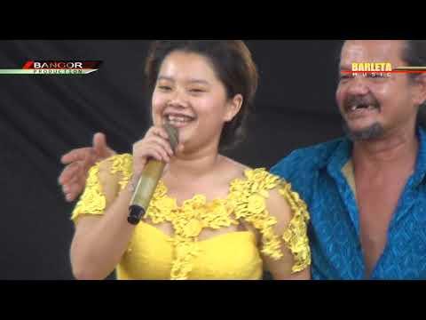 RIRIN R FEAT WINDA  DINGIN GAMBANG barleta music