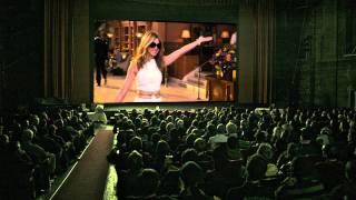 Frame By Frame: Movie Trailers