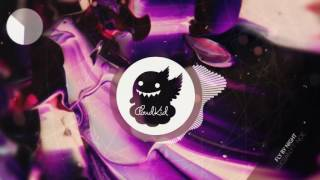 Lucian - Fly By Night (feat. Noé)
