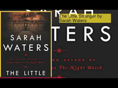 10 Novels with Completely Unreliable Narrators