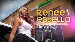 Laser Hair Removal In Pembroke Pines | Renee Estella | Body Details