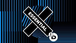 Amirali - BBC Radio One Essential Mix Live | 23.02.13