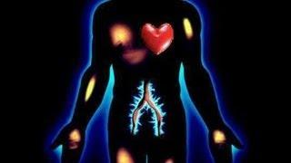 видео Биорезонансная диагностика