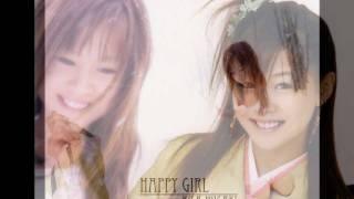 新垣 里沙(にいがき りさ、1988年10月20日 - )は、日本の歌手、女優であり、女性歌手グループ・女性アイドルグループ・女性ダンス&ボーカルグル...