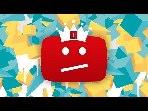 Youtube: Problèmes de droits d'auteur