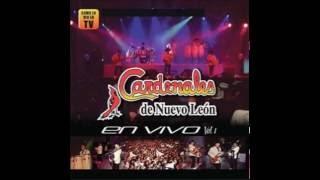 ¡¡..Popurri de Los Cardenales Banda 466..!!