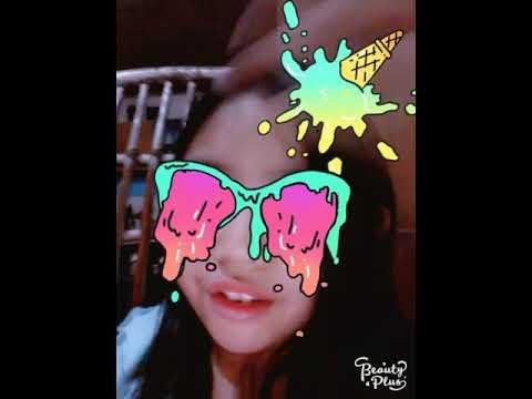 Thx beauty cam