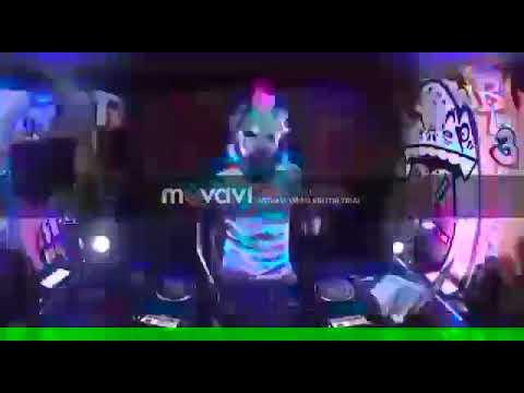 DJ# Movavi