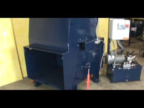 Lowe 39 S Compactor Training Video Doovi