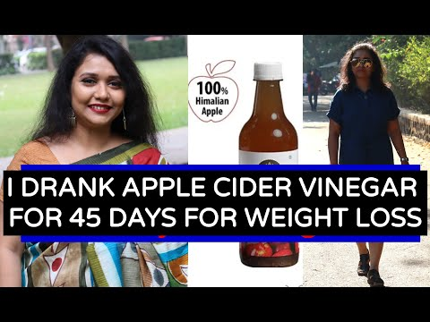 i-had-apple-cider-vinegar-for-45-days_-this-happened!-dissano-acv-helped-in-weight-loss-|acv-benefit