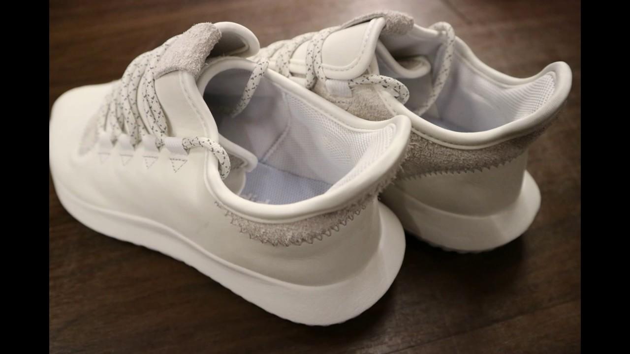 sports shoes 1096f 79e1c ADIDAS TUBULAR SHADOW BB8821