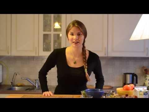 healthy-quick-millet-recipes!