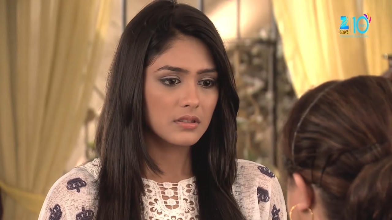 Kumkum Bhagya | Webisode | Ep - 170 | Sriti Jha, Shabbir Ahluwalia | Zee  Telugu