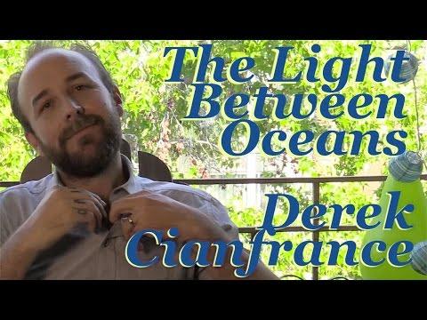 DP/30: The Light Between Oceans, Derek Cianfrance fragman