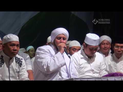 Habib Syech bin Abdul Qodir Assegaf - Qul Yaa Adhiim