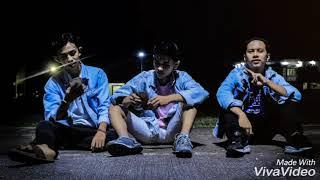 Video Kaka Enda (remix) download MP3, 3GP, MP4, WEBM, AVI, FLV Agustus 2018