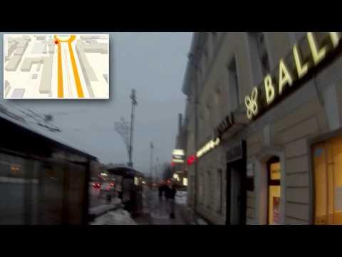 Видео карта