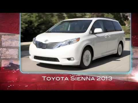 Remorquage de tente roulotte Toyota Sienna ou Dodge Grand Caravan Capsules RPM Web