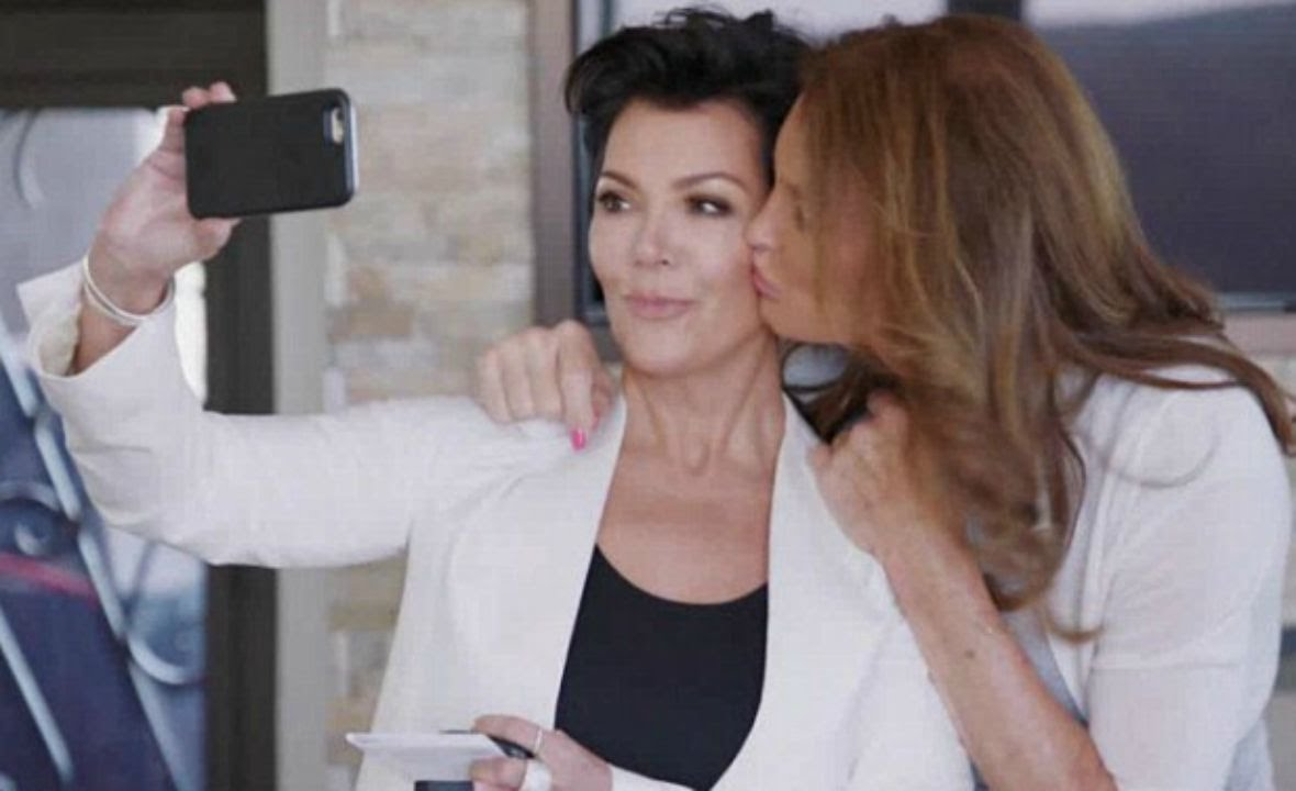 Download I Am Cait FINALE Season 1 Episode 8 Review + Aftershow // Caitlyn Jenner