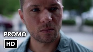 "Secrets and Lies 1x03 Promo ""The Affair"" (HD)"