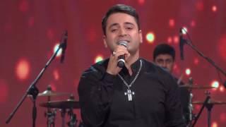 Mger Armenia  Где то далеко   Երգ երգոց 2016