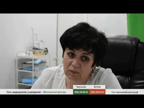 Больницы, поликлиники