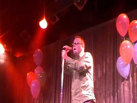 Freak On A Leash Karaoke
