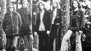 Tabula Rasa - Vuorellaistuja - 1975