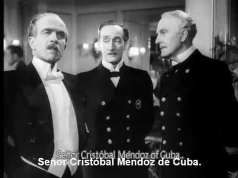 Ver El Titanic película Alemana subtitulado en Español