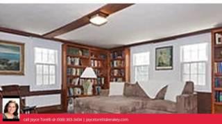 327-317  Farm Rd., Marlborough, MA 01752 - MLS #71988994