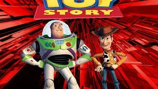 toy story hasta el infinito y mas all hd