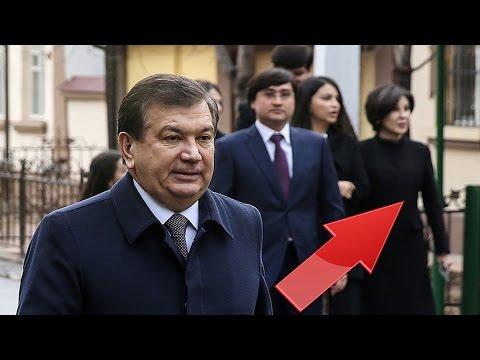 БГУ ГУО Институт бизнеса и менеджмента технологий БГУ