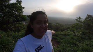 Things to do in MANIPAL and UDUPI | Manipal Institute of Technology | Travel Vlog | Nimisha Raizada