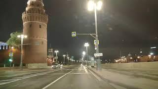 25/17 - Новый вирус (ft. Зоя Бербер) видео от Жуковского таксиста