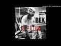 WAZIMBEX Keep It Low mp3