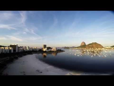 FPV Praia de Botafogo