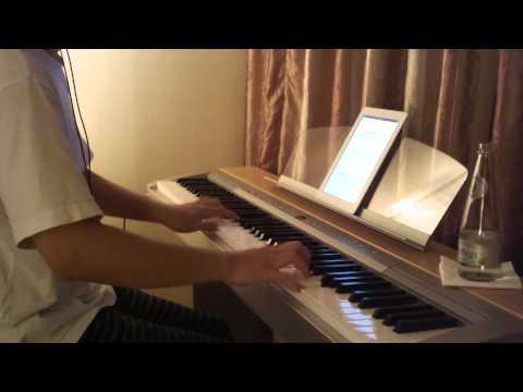 Woodforde-Finden/Hough - Kashmiri Song