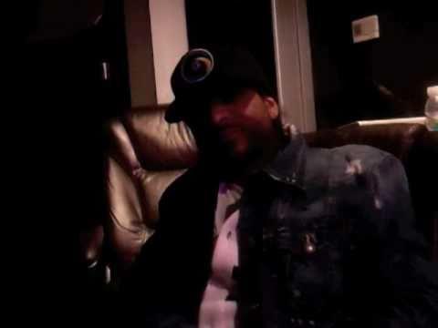 Jim Jones Talks Basketball, Capo, Drake and Eminem