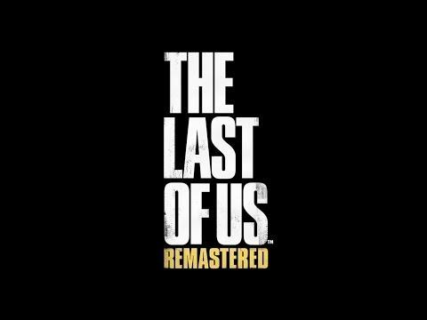 Es gibt immer etwas, worum es sich zu kämpfen lohnt - The Last of Us Remastered (PS4, Deutsch)