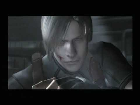 The Making of Resident Evil 4 (Official)